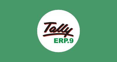 Tally_ERP_9_Course