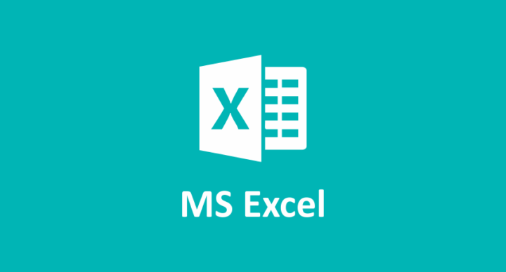 Advanced Excel Certification Course