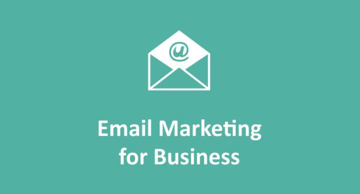Email Marketing Certification Course hindi india