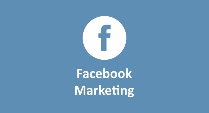 Facebook Marketing Online Course in Hindi India