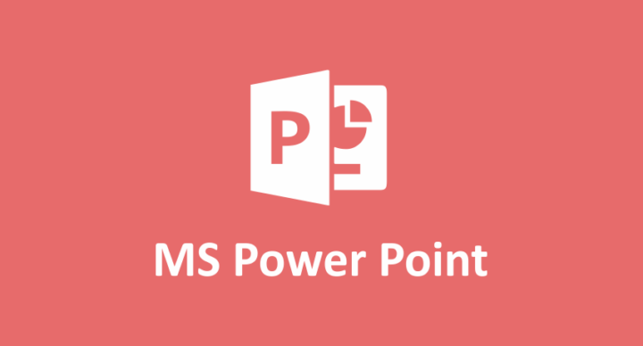 Microsoft PowerPoint Online Course-tutorial