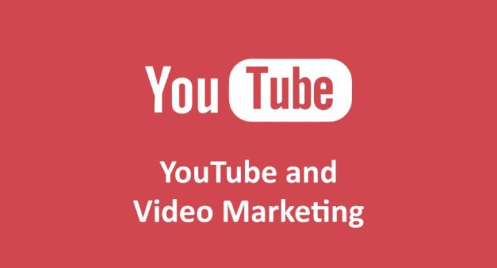 Video plays a vital role in your overall Digital Marketing Plan and it's almost inevitable for any business to exclude Video Marketing in their overall Online Marketing Campaign Strategy. That's why you need to learn YouTube Marketing Tutorials in Hindi. It's a step by step Training Course to understand Video Marketing, Creating Videos, Editing Videos, Create Awareness and Brand Building Videos, Publishing it on YouTube and at the same time integrate Video Promotion Activities in your overall Digital Marketing Campaign. Syllabus for YouTube Marketing Tutorials in Hindi India