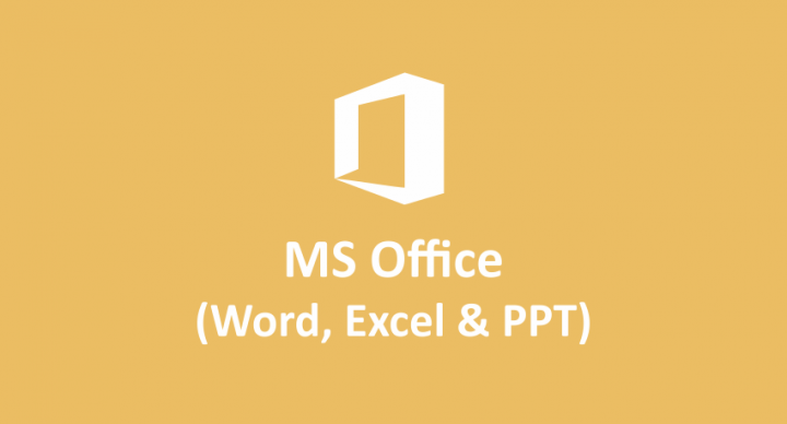 Microsoft Office Online Training Course Hindi