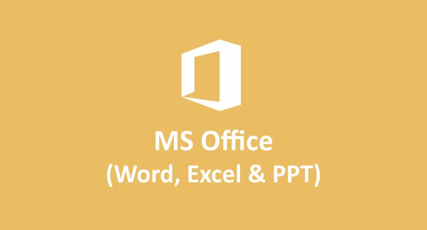 microsoft access 2013 tutorial in hindi