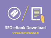 Free SEO eBook Download